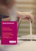 Memorandum_voor_de_verkiezingen_2019 - application/pdf