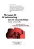 vervoort_iii_en_huisvesting_een_te_voorzichtige_stap_vooruit - application/pdf