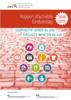 rapport-d-activités-Hiver-86400-2018-2019.pdf - application/pdf