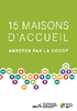 15 maisons daccueil cocof - application/pdf