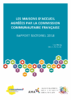 2018-rapport sectoriel-maisons-d-accueil-cocof - application/pdf