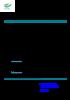 press2012050201.pdf - application/pdf