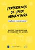 19033-rapport-croisement_06 - application/pdf