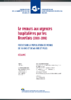 dossier_2019_recours-urgences-resume-fr - application/pdf