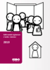 Referentiel_reglement_dordre_interieur - application/pdf