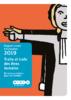 Rapport_annuel_2019_Traite_et_trafic_des_etres_humain1 - application/pdf
