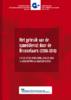 dossier_2019-1_spoeldienst_nl1 - application/pdf