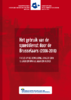 spoeddienst-2008-2016 - application/pdf