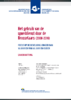 dossier_2019-1-spoeddienst-samenvatting_nl - application/pdf