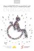 pauvrete-et-handicap-en-belgique-2019.pdf - application/pdf