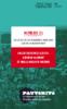 outils-juridiques-pauvrophobie.pdf - application/pdf
