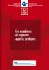 les_expulsions_de_logement_aspects_juridiques - application/pdf