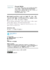 het_fontainasplein_als_grensruimte - application/pdf