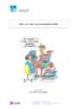 gids_van_het_consumentenkrediet - application/pdf