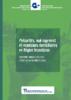 precarites_mal_logement_et_expulsions_domiciliaires_en_region_bruxelloise - application/pdf