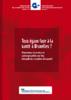 tous_egaux_face_a_la_sante_a_bruxelles - application/pdf