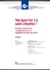 tous_egaux_face_a_la_sante_a_bruxelles_resume - application/pdf