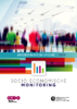socio_economische_monitoring - application/pdf