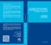 le_secret_professionnel_fondement_de_la_relation_d_aide_et_d_ecoute - application/pdf