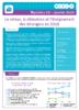 le_retour_la_detention_et_l_eloignement_des_etrangers - application/pdf