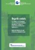 regards_croises_sur_les_expulsions_du_logement_et_le_mal_logement_en_region_bruxelloise - application/pdf