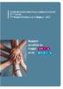 rapport_parallele_cercr - application/pdf