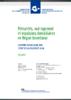 precarites_mal_logement_et_expulsions_domiciliaires_en_region_bruxelloise_resume - application/pdf