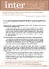 consentement_et_violence_symbolique_une_question_pour_le_secteur_de_l_aide_a_la_ jeunesse - application/pdf