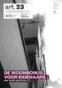 article_23_56_nl_def_web.pdf - application/pdf