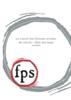 le_travail_des_femmes_privees_de_liberte_etat_des_lieux - application/pdf