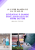 la_crise_sanitaire_du_covid - application/pdf
