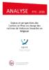 enjeux_et_perspectives_des_centres_de_prise_en_charge_des_victimes_de_violences_sexuelles_en_belgique - application/pdf