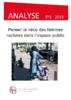 penser_le_vecu_des_femmes_racisees_dans_l_espace_public  - application/pdf