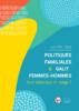 politiques_familiales_egalite_femmes_hommes_font_elles_bon_menage - application/pdf