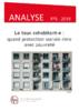 le_taux_cohabitant_e - application/pdf