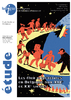 les_flux_migratoires_en_belgique  - application/pdf