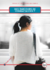 femmes-transports-en-commun.pdf - application/pdf