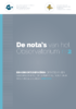 nota_observatbru_2_een_geboorte_definieren.pdf - application/pdf