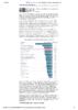 Covid-19-metiers-essentiels-surexposes-peu-valorises.pdf - application/pdf