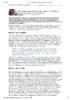 occupation-précaire-et-speculation-immobiliere.pdf - application/pdf