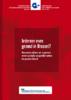iedereen_even_gezond_in_brussel - application/pdf