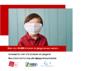 rapport_kinderrechtenperspectief_in_de_coronacrisis - application/pdf