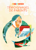 ebook-temoignages-parents-enfant-malade.pdf - application/pdf
