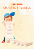 ebook_enfant-malade-chartes-labels.pdf - application/pdf