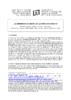 la_dimension_de_genre_de_la_crise_du_covid - application/pdf