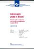dossier-2019-2-sociale-ongelijkheden-in-gezondheid-samenvatting - application/pdf