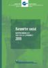 barometre_social_2019 - application/pdf