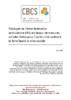plaidoyer_de_l_inter_federation_ambulatoire - application/pdf