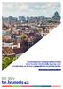gemeenschappelijke_algemene_beleidsverklaring_van_de_brusselse_hoofdstedelijke_regering_en_het_verenigd_college_van_de_gemeenschappelijke_gemeenschapscommissie - application/pdf