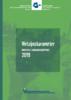 welzijnsbarometer_2019 - application/pdf